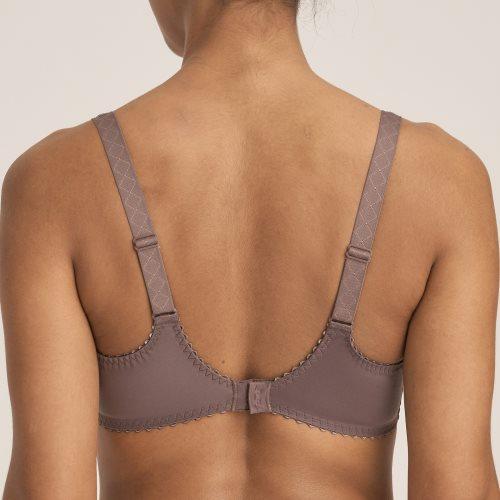 PrimaDonna - COUTURE - underwired bra Front3