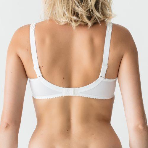 PrimaDonna - DEAUVILLE - underwired bra Front3