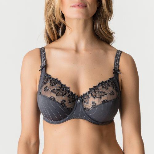 PrimaDonna - DEAUVILLE - underwired bra Front