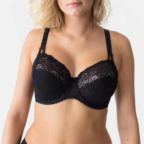 PrimaDonna - DELIGHT - underwired bra Front
