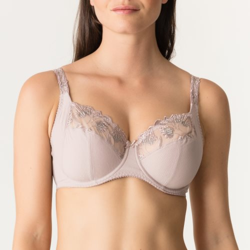 PrimaDonna - ETERNAL - underwired bra