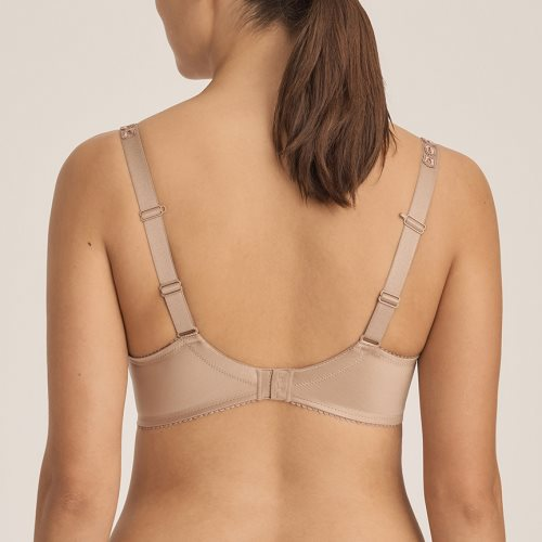 PrimaDonna - EVERY WOMAN - underwired bra Front3