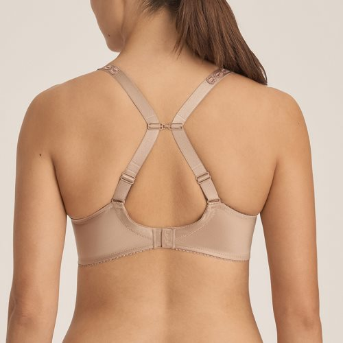 PrimaDonna - EVERY WOMAN - underwired bra Front4