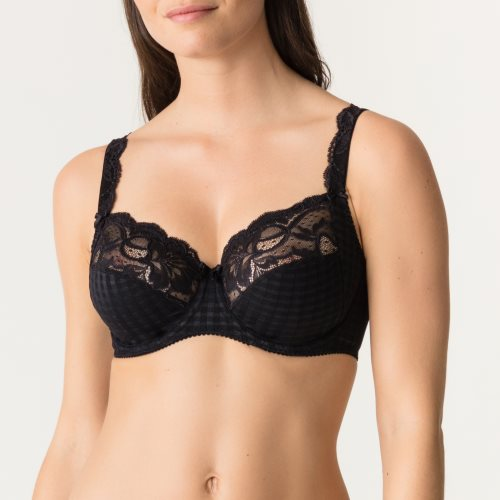 PrimaDonna - MADISON - underwired bra Front