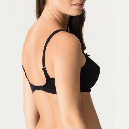 PrimaDonna - MADISON - underwired bra Front3