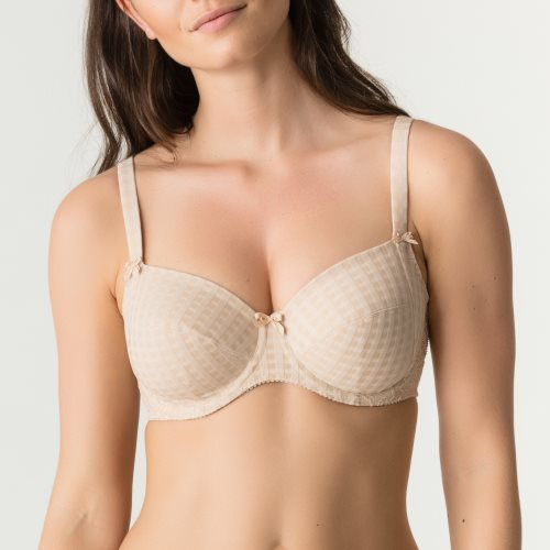 PrimaDonna - MADISON - underwired bra