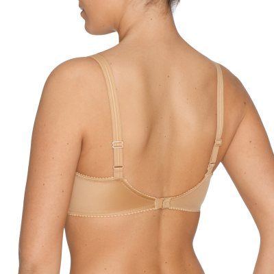 PrimaDonna - underwired bra