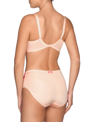 PrimaDonna - MADAM BUTTERFLY - tailleslip Modelview3
