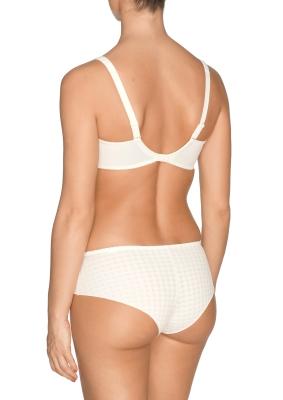 PrimaDonna - MADISON - shorts - hotpants Modelview3