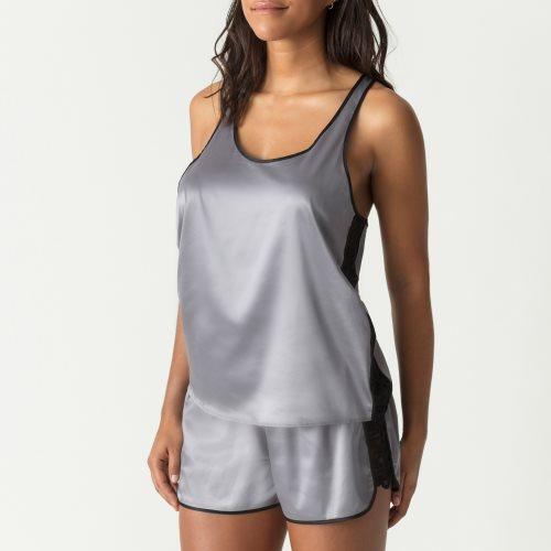 PrimaDonna - MYLA DALBESIO - nightwear set Front2