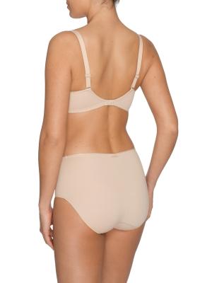 PrimaDonna - padded bra