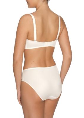 PrimaDonna - strapless bra Modelview3