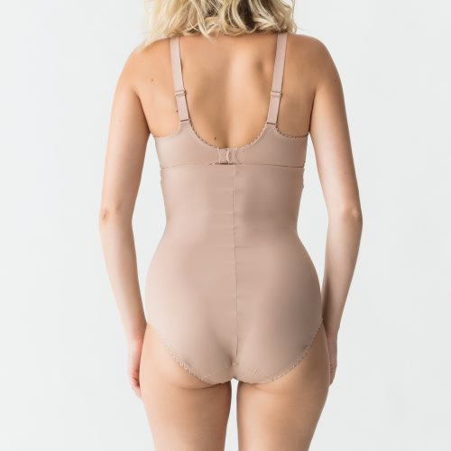 PrimaDonna - COUTURE - Shapewear Slip Front3