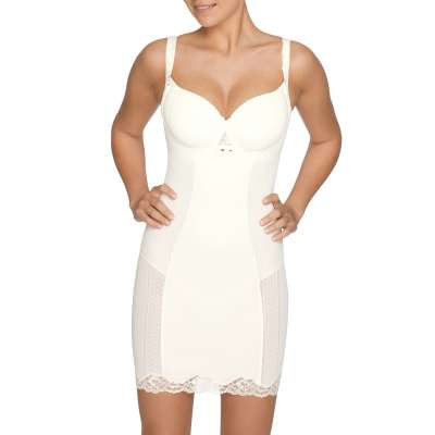 PrimaDonna - COUTURE - control dress Front