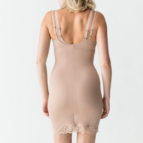 PrimaDonna - COUTURE - control dress Front3