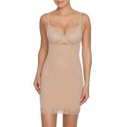PrimaDonna - corrigerende jurk Front