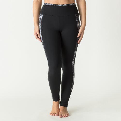 PrimaDonna - MYLA DALBESIO - yoga pants Front