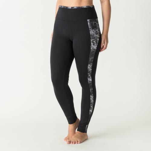 PrimaDonna - MYLA DALBESIO - yoga pants Front2