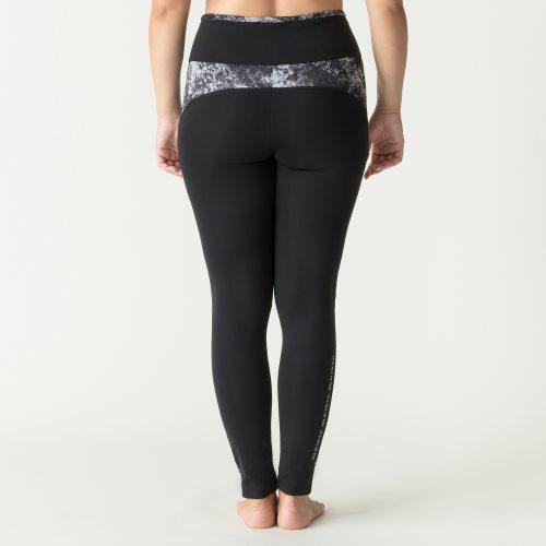 PrimaDonna - MYLA DALBESIO - yoga pants Front3