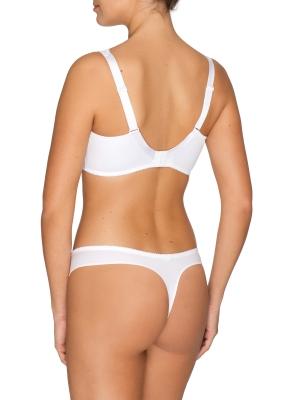 PrimaDonna - comfort bra Modelview3