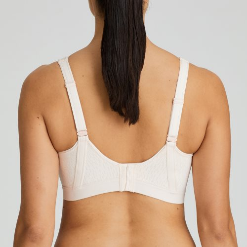 PrimaDonna Sport - THE GYM - sports bra wireless Front3