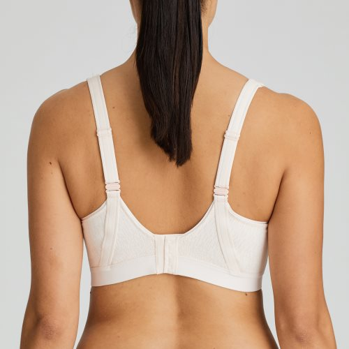 PrimaDonna Sport - THE GYM - underwired bra sport Front3