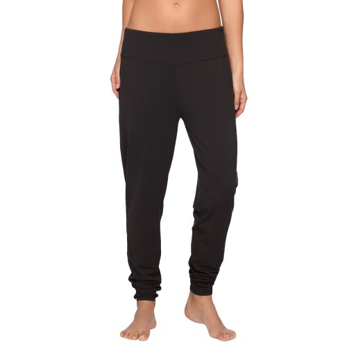 PrimaDonna Sport - THE WORK OUT - yoga pants Front
