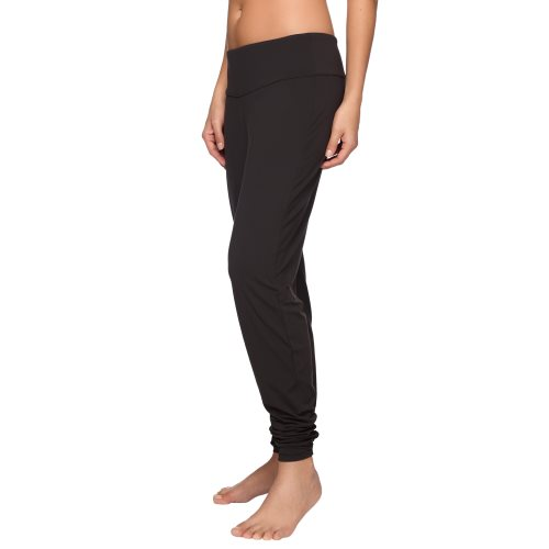PrimaDonna Sport - THE WORK OUT - yoga broek front2