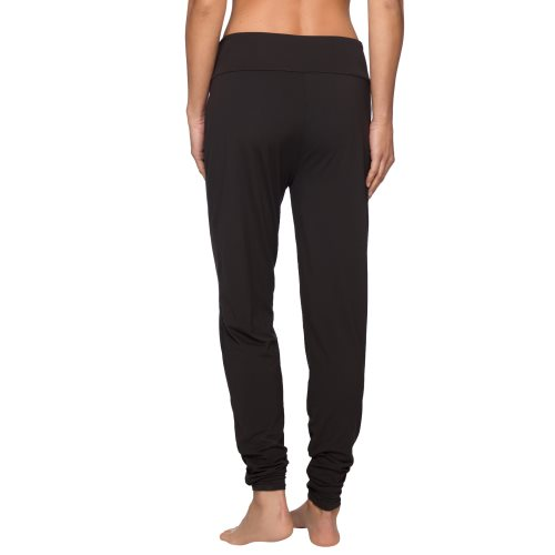 PrimaDonna Sport - THE WORK OUT - yoga broek front3