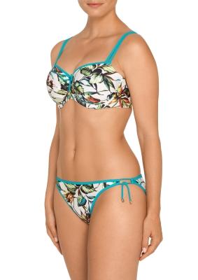 PrimaDonna Swim - BILOBA - Gemoldeter Bikini Modelview2