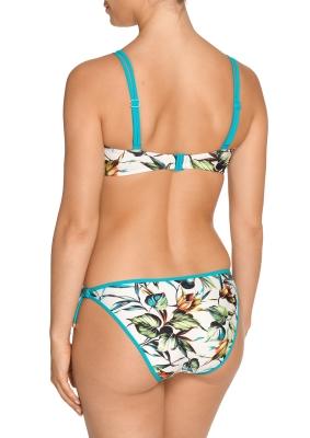 PrimaDonna Swim - BILOBA - voorgevormde bikini Modelview3