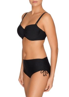 PrimaDonna Swim - preshaped bikini Modelview2