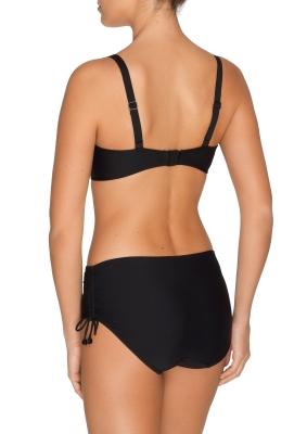 PrimaDonna Swim - preshaped bikini Modelview3