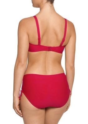 PrimaDonna Swim - COCKTAIL - voorgevormde bikini Modelview3