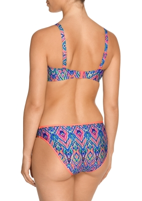 PrimaDonna Swim - INDIA - Bikini Vollschale mit Bügel Modelview3