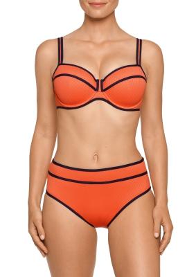 PrimaDonna Swim - JOY - voorgevormde bikini Modelview