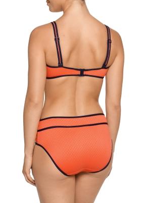 PrimaDonna Swim - JOY - voorgevormde bikini Modelview3