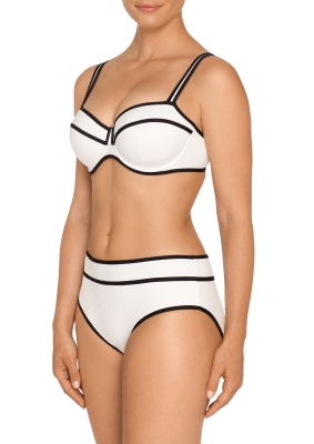 PrimaDonna Swim - JOY - preshaped bikini Modelview2
