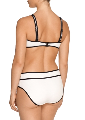 PrimaDonna Swim - JOY - preshaped bikini Modelview3