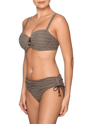 PrimaDonna Swim - MAMBO - Gemoldeter Bikini Modelview2