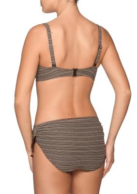 PrimaDonna Swim - MAMBO - Gemoldeter Bikini Modelview3