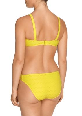 PrimaDonna Swim - MAYA - wire bikini Modelview3