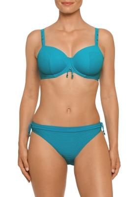 PrimaDonna Swim - NIKITA - wire bikini Modelview
