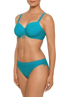 PrimaDonna Swim - NIKITA - wire bikini Modelview2