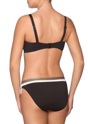 PrimaDonna Swim - wire bikini Modelview3