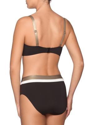 PrimaDonna Swim - OCEAN DRIVE - Gemoldeter Bikini Modelview3