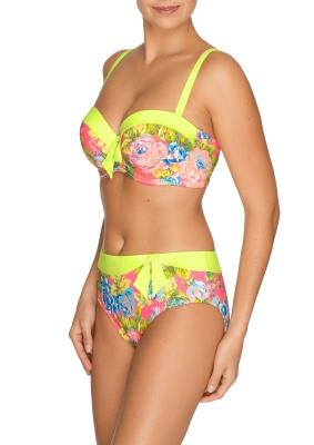PrimaDonna Swim - strapless bikini