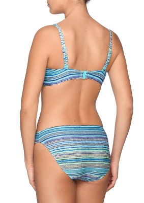 PrimaDonna Swim - RUMBA - voorgevormde bikini Modelview3