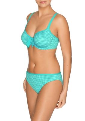 PrimaDonna Swim - wire bikini Modelview2