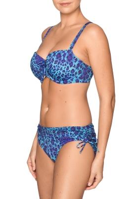 PrimaDonna Swim - SAMBA - voorgevormde bikini Modelview2